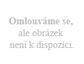 Sladkovodní ryby do akvária jedině od JAPAFISH na www.akvaryba.cz